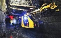 Акт проверки контроля за состоянием эксплуатации и взрывобезопасности электрооборудования