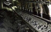 Промышленная безопасность шахт