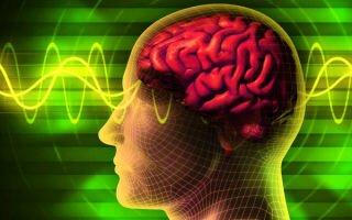 Система защиты от шума и вибрации
