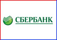 k-sberbank