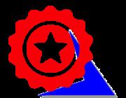 ООО «ТВ-Контакт» успешно работает по Кемерово и Кемеровской области с 1998 года.