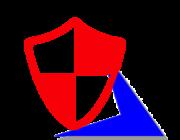 Мы предоставляем полный комплекс услуг по проектированию и монтажу систем безопасности и охраны.